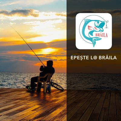 e-peste la braila travel app