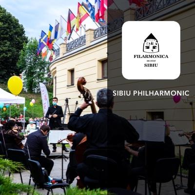 philarmonics app