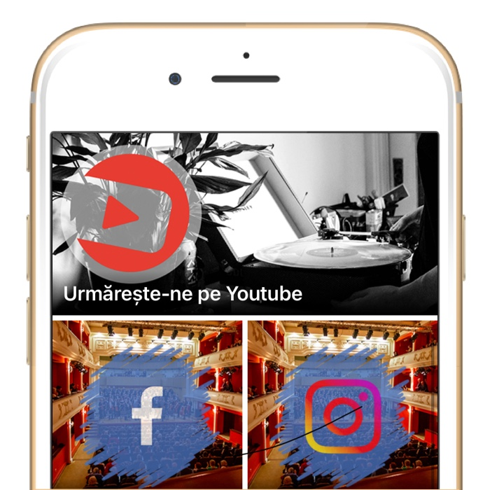 Grow Your Social Media Following