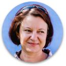 Mirela Iancu
