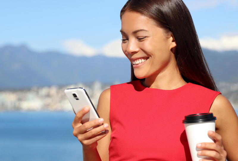 10 Reasons to Choose Eventya as Your App Builder